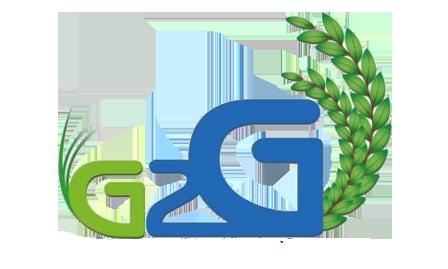 Grass2Grace